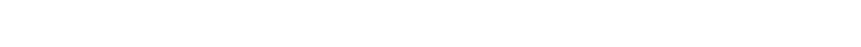 logos-techdistrict