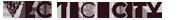 logo-stick-1