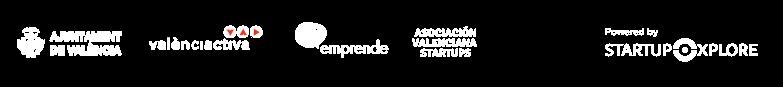 sponsors-vlctechcity