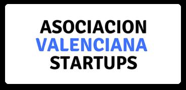 logo-avs