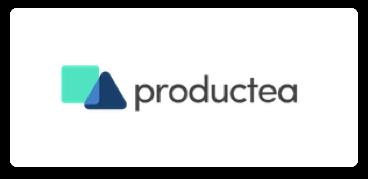 logo-productea