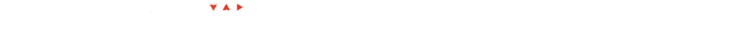 logos-footer-feb2019