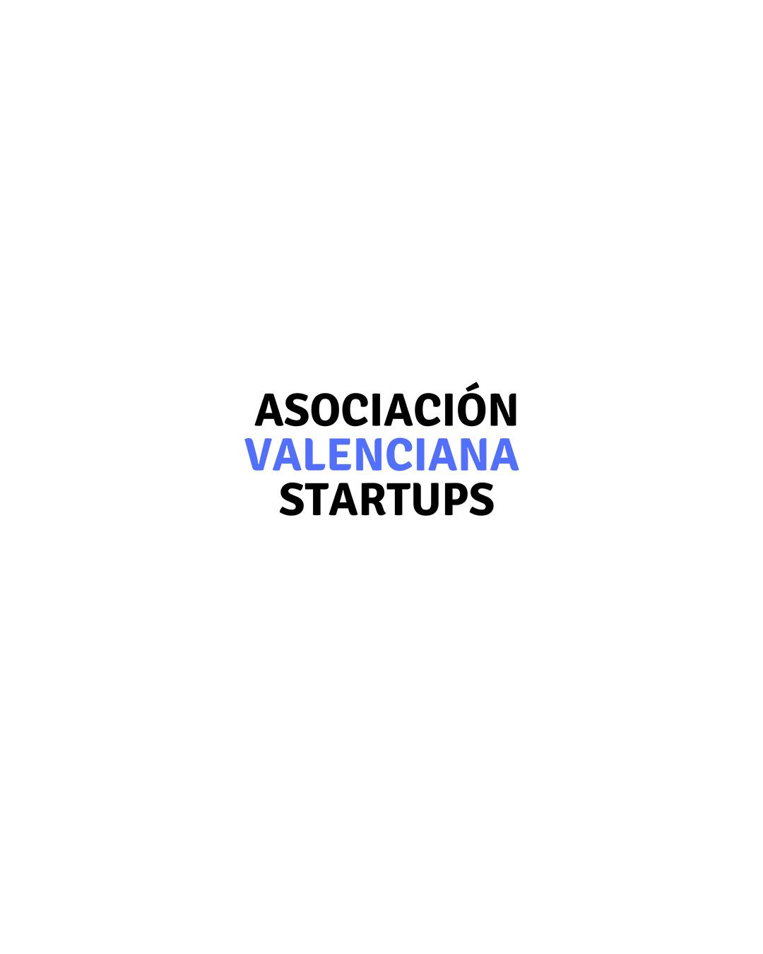 XAsociacion Valenciana Startups