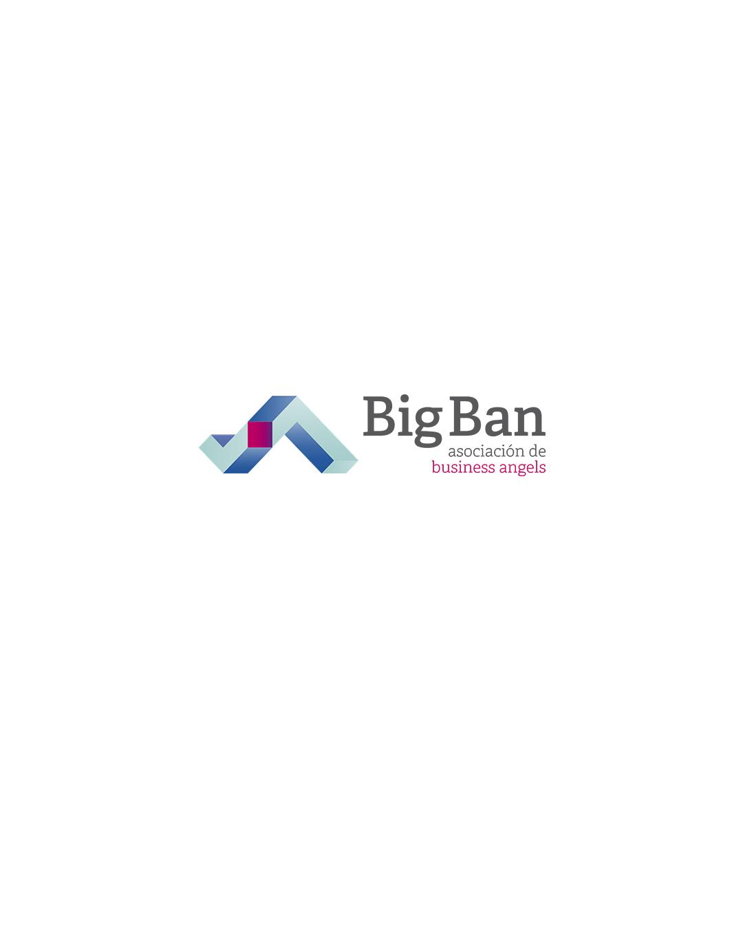 XBig Ban
