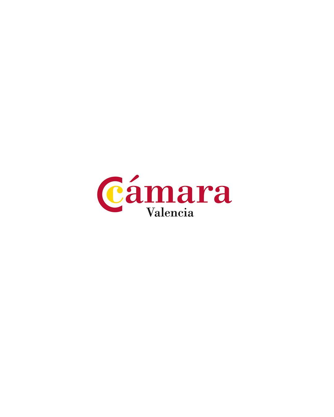 XCamara de Valencia