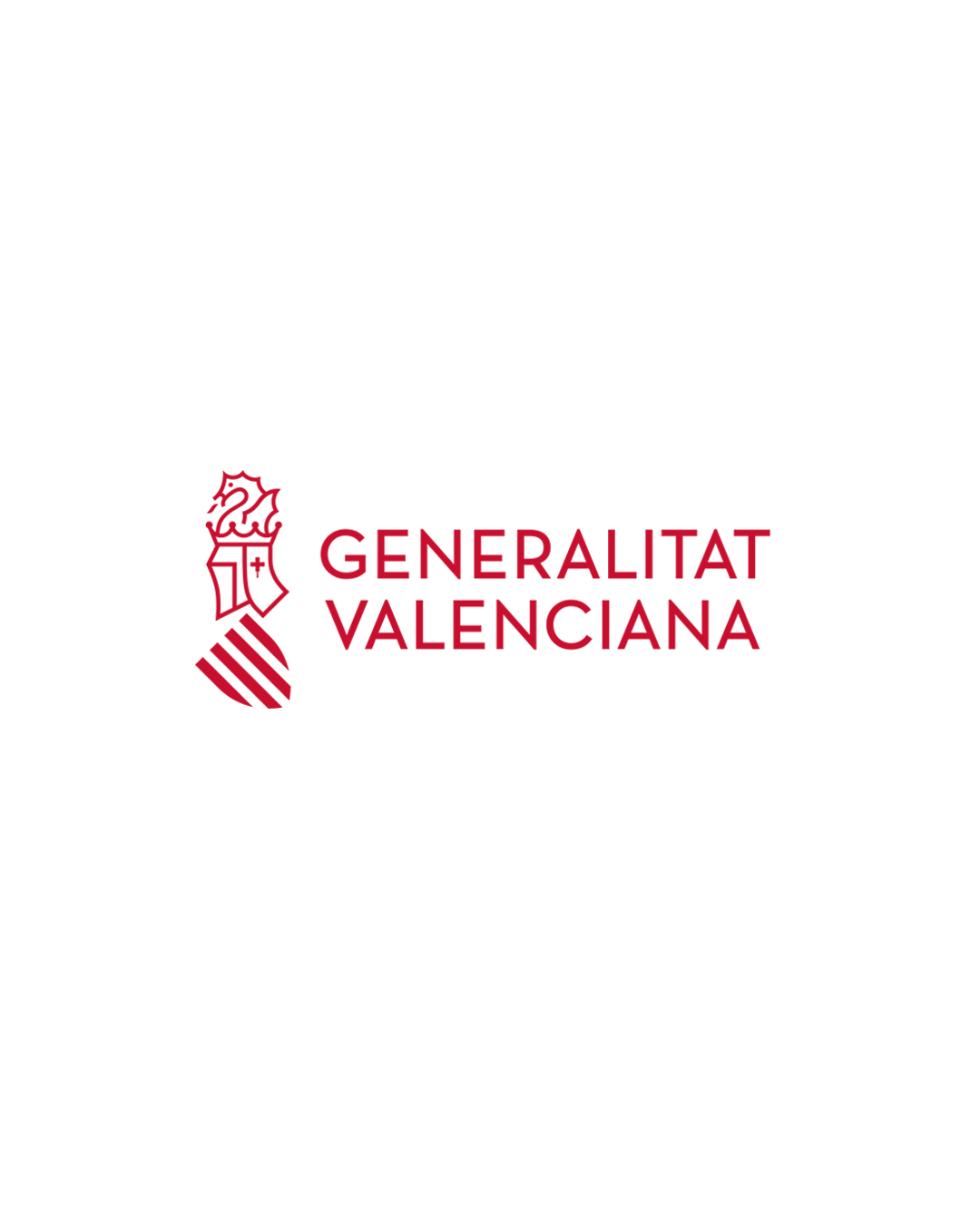 XGeneralitat Valenciana