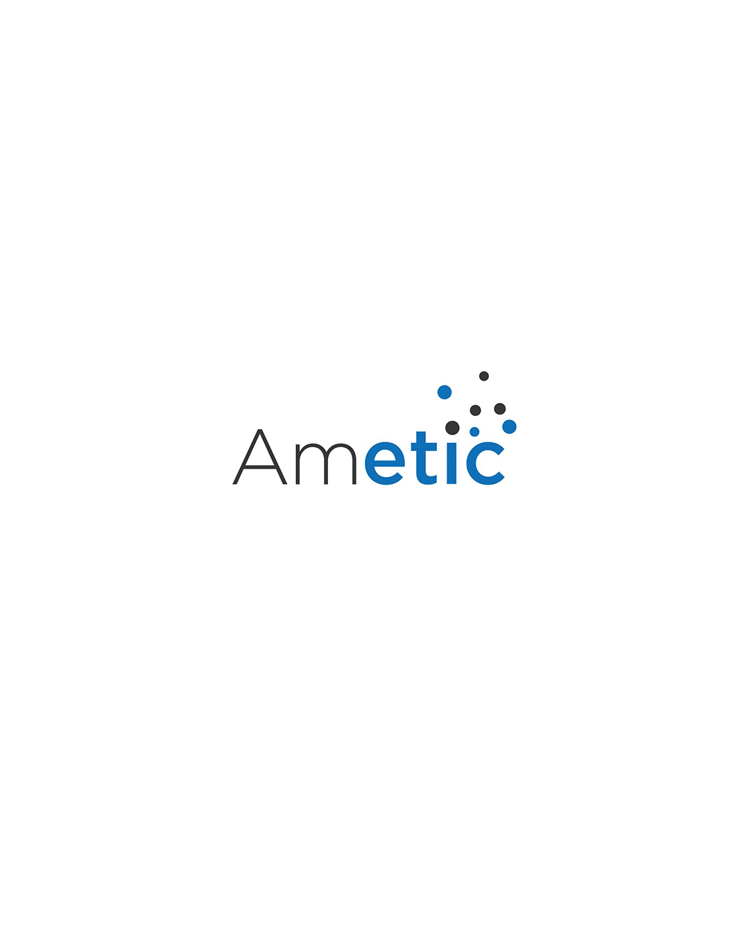 XAmetic