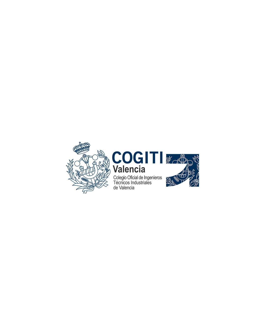 cogiti