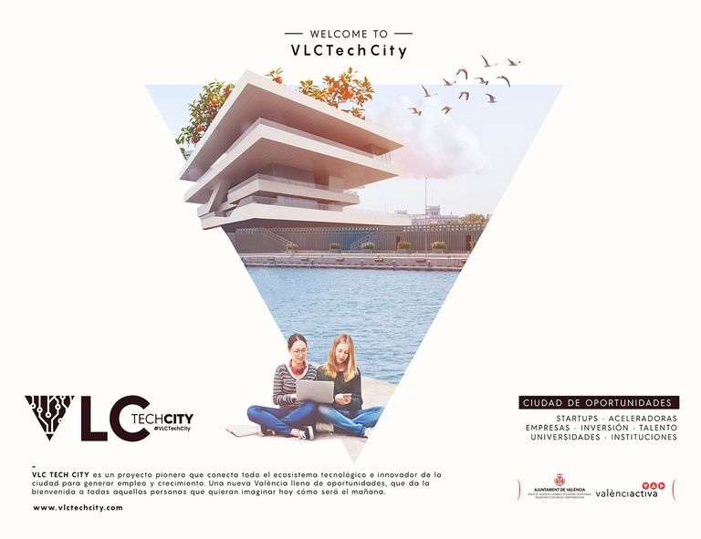 valla-techcity1-1579185787
