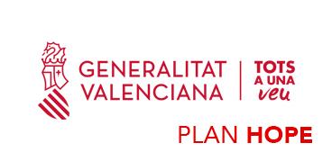 generalitat_hope
